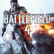 [DOWNLOAD US Playstation Store] Battlefield 4 für Playstation 4 (Standard Version)