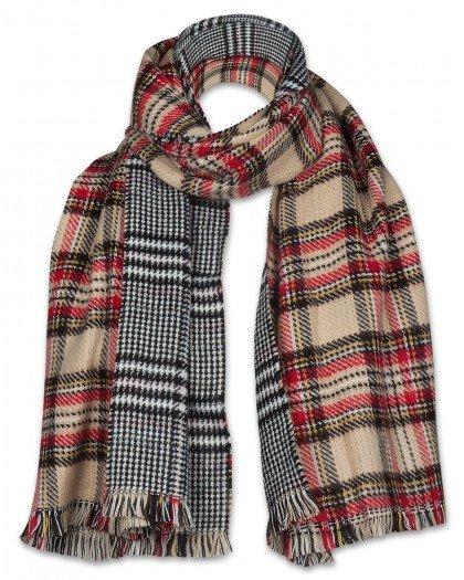 Hochwertige Schals für 0,00 EUR nur Versandkosten 5,95 (Preisfehler)