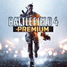 Battlefield 4 Premium (nur Seasons-Pass) PS für 25€ über PSN