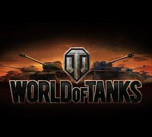 World of Tanks - 1 Tag Premium durch WoWP