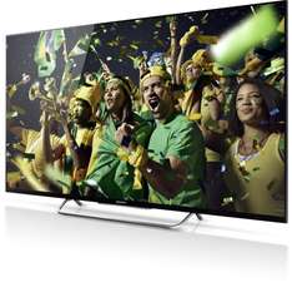 [Conrad de] Sony KDL 55 W 805B 3D Full HD LED TV  834€ ohne VSK