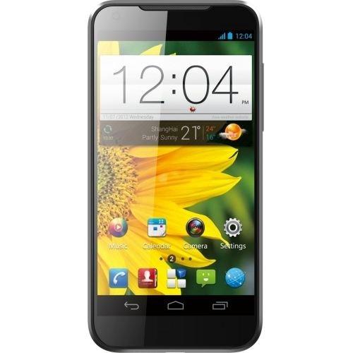 @Ebay: ZTE Grand X PRO Android-Smartphone mit Dual-Core-Prozessor und 8 MP Kamera für nur 89,90 Euro inkl. Versand