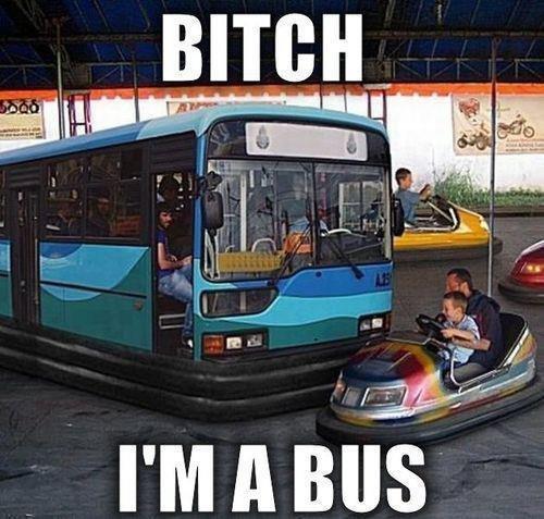 20.000 Kostenlose Megabus Tickets (lediglich 50 Cent Buchungsgebühr)