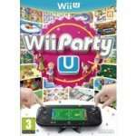 Wii Party U @rakuten.co.uk für 7,85£