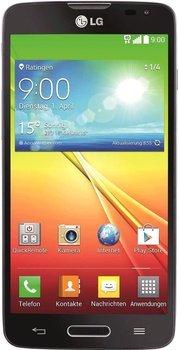 """[Medion.de] LG Optimus L90 schwarz 8GB 4,7"""" 1GB RAM Android 4.4 für 119€ incl.Versand!"""