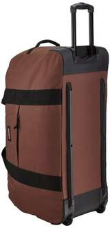 Eastpak Container Brown XXL Rollreisetasche 142.0 L EK44120H  EUR 57,38 @amazon.de
