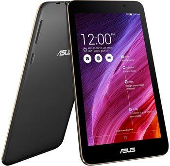 Asus MeMO Pad HD 7 ME176CX-1A048A für 99,90€ @redcoon