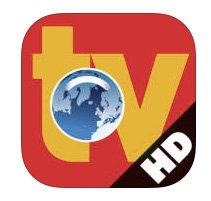 (iOS / iPAD) (E-Paper) TV DIGITAL HD - 12 Monate kostenlos bzw 18 Monate