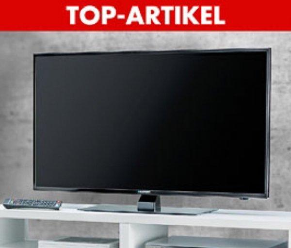 222€ BLAUPUNKT BLA40/233 - LED-Fernseher [Kaufland] ab 05.01