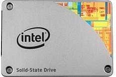 Intel SSD Pro 1500 240GB nur noch 8 Stück verfügbar 91,50€