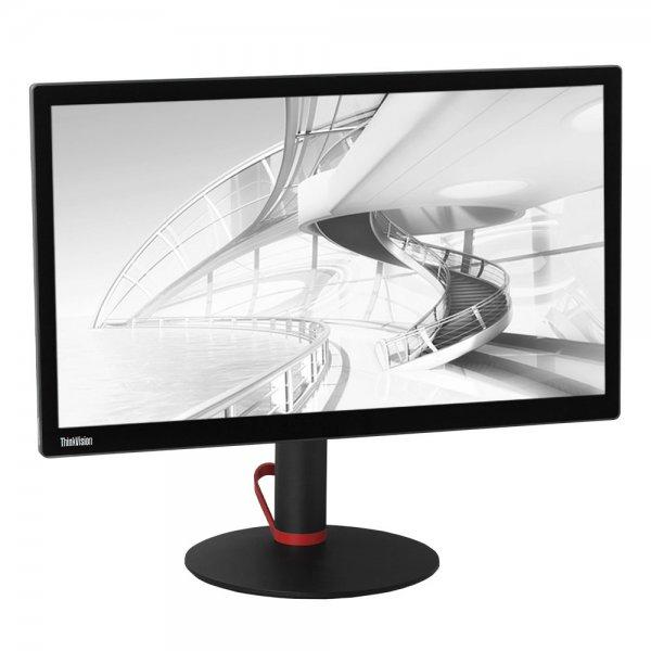 4K UHD Monitor Lenovo ThinkVision Pro2840m NEU