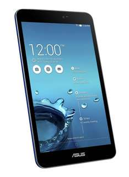 (Amazon ITALIEN) !!! mit LTE !!! Asus MeMO Pad 8 Tablet für 205€
