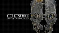 [Steam] 24 Hour Sales - Dishonored / Remember Me / Fallout CC / Deadfall Adventures / Gothic CC /   @ GreenManGaming GMG