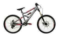 [MTB-Deal] Big Air Tyro 2012 24""