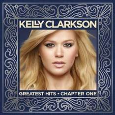 [Google Play] Kelly Clarkson Greatest Hits - Chapter One kostenlos