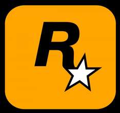 [Steam] Rockstar Games Collection @nuuvem