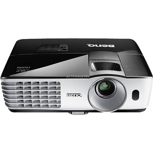 **Ebay WOW** BenQ TH681 Full HD 3D DLP-Projektor Beamer 499€