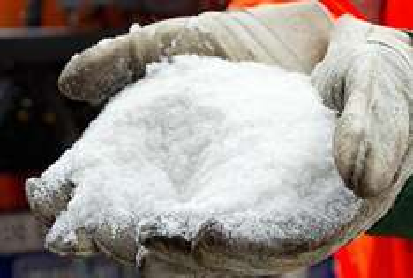20-25 kg streusalz im gewebesack toom baumarkt [lokal bad nauheim]