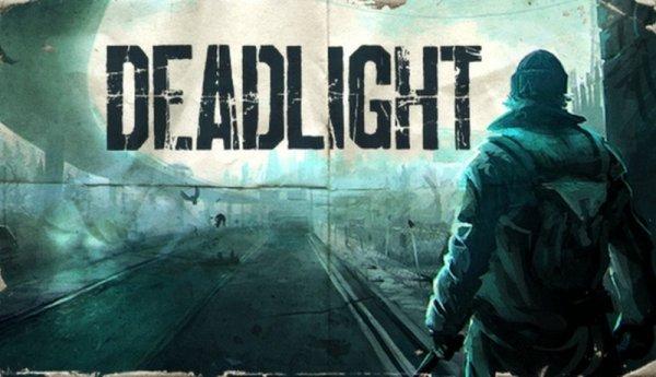 [Steam] Deadlight - 90% für 1,19€