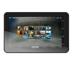 Plus.de: Comag AT03 25,65 cm (10,1 Zoll) Android Tablet PC