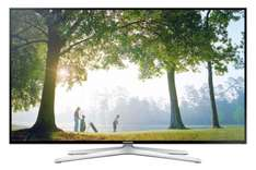 "Ebay Wochendeal: Samsung UE55H6470 139cm 55"" 3D Full HD LED Fernseher Smart für 699€"