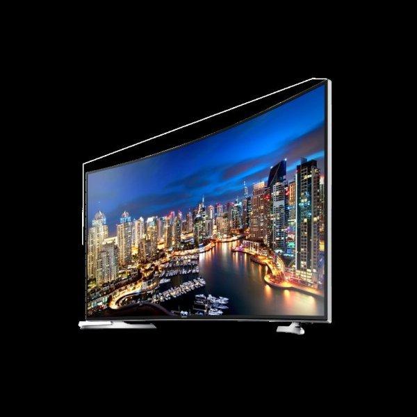 Samsung UE65HU7100 Bei Amazon Winter Sale.Preis 1799,00 Euro. Kostenlose Lieferung für Prime Mitglieder.