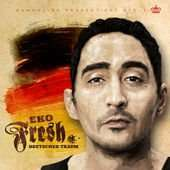 Eko Fresh - Deutscher Traum (Premium Edition) @iTunes