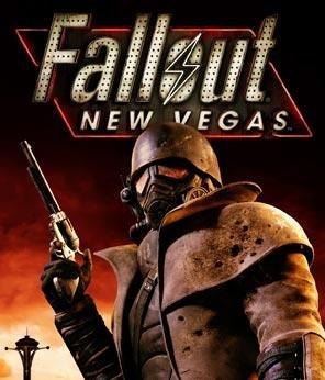 Fallout 3 & New Vegas [Steam] für je 1,99€