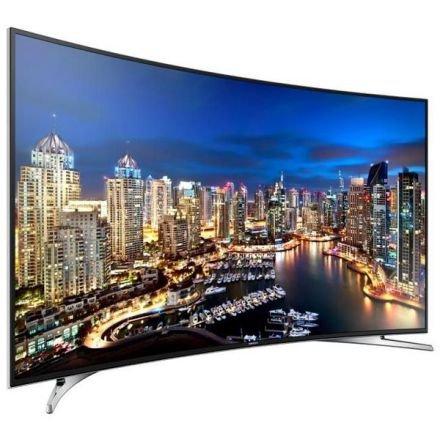 [Amazon.de] Samsung UE55HU7100 55Zoll Curved UHD Smart-TV für 1099€