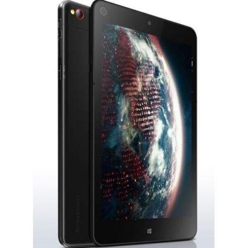 Lenovo ThinkPad Tablet 8 20BN002RGE Tablet (8,3 Zoll) IPS Display (1920 x 1200), LTE 2GB RAM 4x 2,4 GHz Windows 8.1 (eBay)
