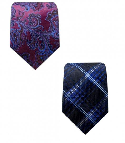 2 Krawatten für 10€