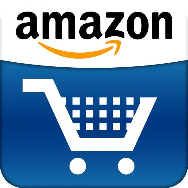 [Amazon] 33 Apps und Spiele über 85€ Wert *UPDATE* Last Chance