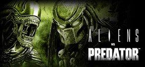 [Steam] Aliens vs Predator (nicht mehr im Steam Store erhältlich) @ Nuuvem