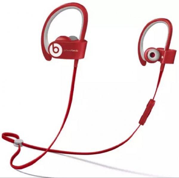 Powerbeats 2 Wireless Kopfhörer bei Amazon.it