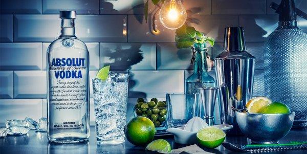 [Lokal 24782 Büdelsdorf] Absolut Vodka 0,7L für 9,99€ bei Sky XXL vom 31.12.2014 - 03.01.2015