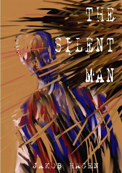 """eBook """"The Silent Man"""" auf Amazon für nur 2,68€!!"""