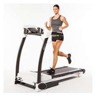 Bremshey RN 2 (Fitness-Laufband) 680,00Euro bei Redcoon.de.Versandkostenfrei.Nächster Idealo Preis ist inkl.Versand 886,08 Euro.