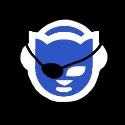 Napster Music-Flatrate 50 Tage kostenlostesten.