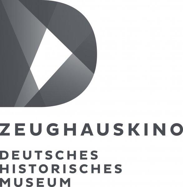 """[Zeughauskino Berlin] Freier Einritt zur Filmreihe """"Aus dem Fernseharchiv"""""""