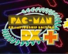 STEAM@ PAC-MAN Championship Edition DX+   2,49€