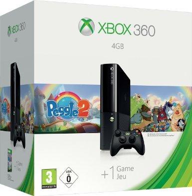 Xbox Spielekonsole + Spiel; PS4 und PS3 Spiele @MediaMarkt Paderborn