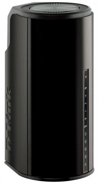 D-Link ADSL2+ Gigabit Cloud Router N300 (DSL-2770L) für 34,87€ @Amazon.it - Achtung: Annex A-Router!
