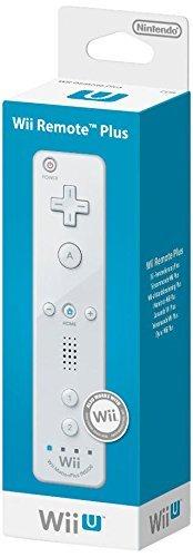 [Lokal - Expert Flösch Lahr / Müllheim / Emmendingen] Nintendo Wii U Remote Plus