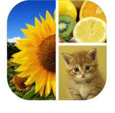 [IOS] Photo Collage Maker