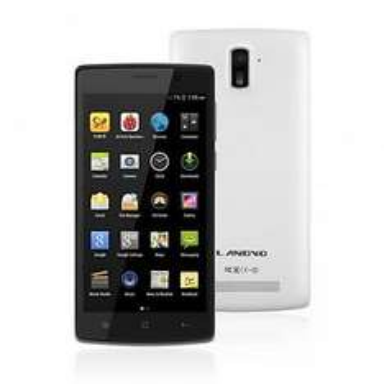 "LANDVO L200 5"" Handy - Android 4.4, Quad Core,Dual Sim, Dual Cam,1GB+8GB @lightinthebox.com [CN]"