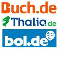 20% Rabatt auf Kalender @Thalia.de @buch.de @bol.de