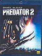 [CeDe] Predator 2 FSK18 (Uncut) BluRay