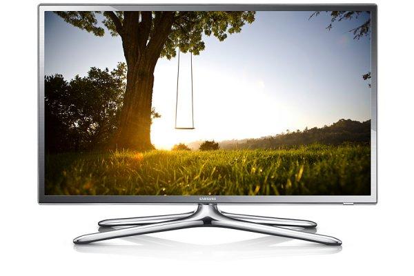 [Indupark Dortmund MediaMarkt] Samsung UE50H6270  50 Zoll FHD 3D      498 €
