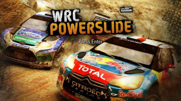 [Steam] WRC Powerslide, Nascar 14 etc. (nicht mehr im Steam-Store erhältlich)