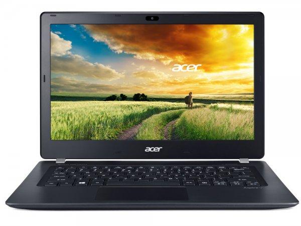 [Osnabrück] Notebook Acer V3-371-38ZG, 550€